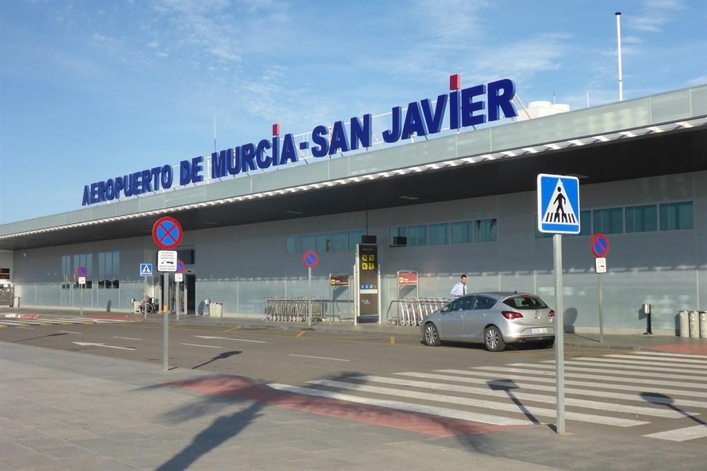 Car Hire No Excess Malaga Airport