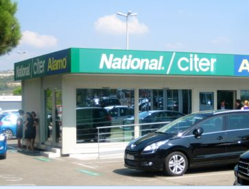 blog national citer hire
