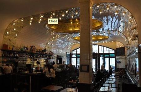 breakfast in paris hamburg. Black Bedroom Furniture Sets. Home Design Ideas