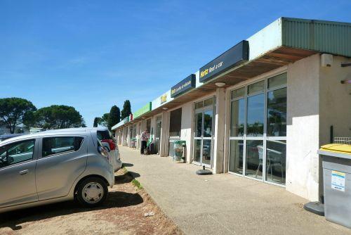 Carcassonne Airport Car Hire Hertz