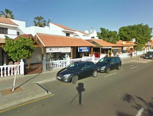Cicar Fuerteventura Car Hire