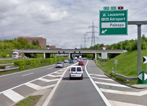 Budget Car Rental In Geneva Airport
