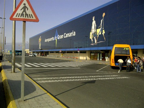 Budget Car Rental South Africa Cape Town Airport