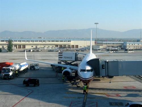 Palma Majorca Car Hire Airport
