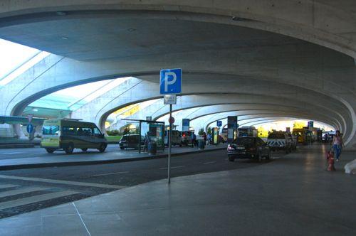 Cheap Car Hire Porto Airport Portugal