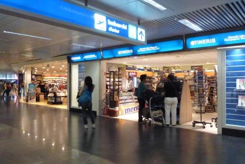 Image Result For Car Hire Italy Leonardo Airport