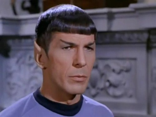 Spock pleased about theme park in Murcia: Car hire Murcia