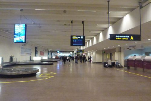 Arlanda Sweden  city photo : Alfa img Showing > From Stockholm Arlanda Airport Inside