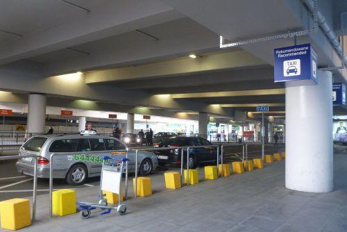 Car Hire Lublin Airport Poland